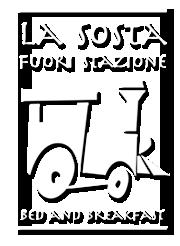La Sosta bed & breakfast - Brescello - Reggio Emilia